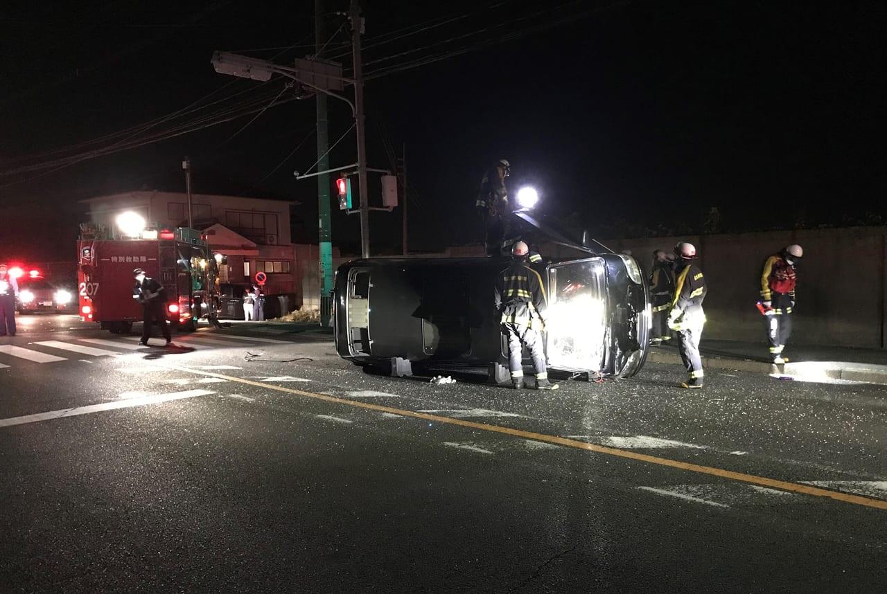 西区 事故 市 福岡 福岡県警察 交通事故発生速報